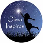 Olivia-Inspires-Logo